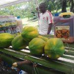Covid-19 : un nutritionniste recommande aux congolais de consommer les fruits pour fortifier leur immunité