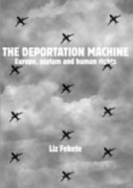deportation_machine_leparia