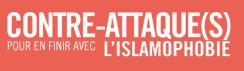 contre-attaques-logo-leparia