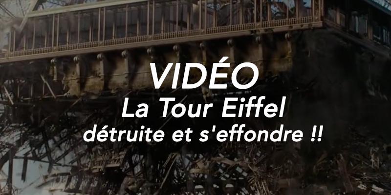 la-tour-eiffel-detruite