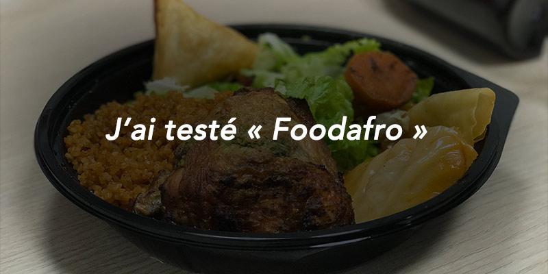 foodafro