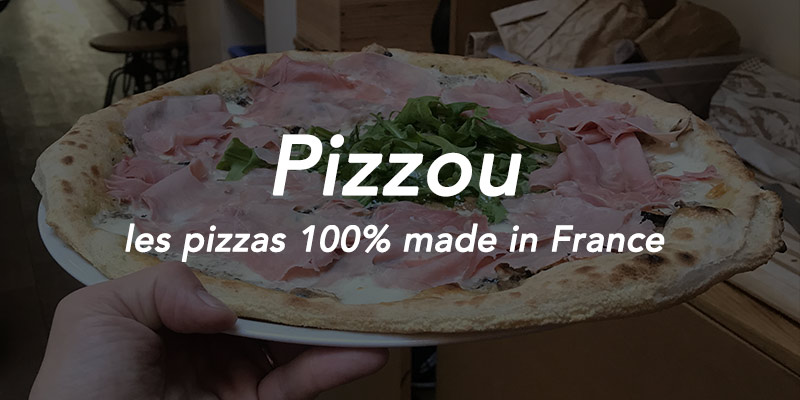 pizzou