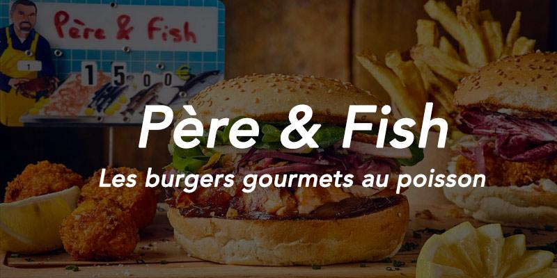 pere et fish