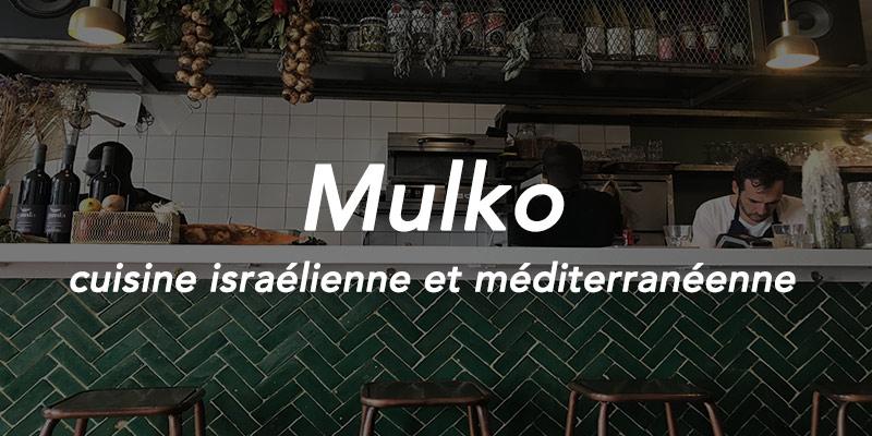 mulko