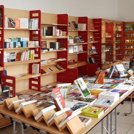 Widget_espace librairie 450x450