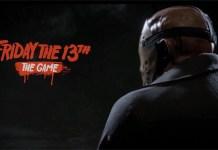 Game wajib pada bulan mei 2017