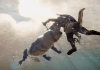 Assassin's Creed Origins Buaya