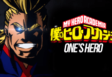 Boku-No-Hero-One's-Hero