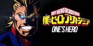 Boku-No-Hero-One's-Hero