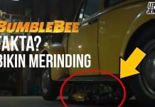 BumbleBee-Thumbnail