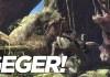 Monster Hunter : World, Game Jepang Tersukses di Steam