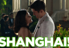 Sequel Crazy Rich Asians Akan Shooting di Shangai