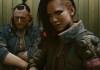 Cyberpunk 2077 Bekerjasama dengan Tim Dying Light