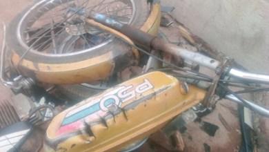 Photo of AFFRONTEMENT A LA COUR ROYALE DU CANTON DE BANFORA :  Des blessés enregistrés, des biens détruits