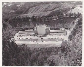 1983_ReactorRV1-e1330013498162