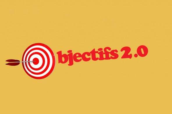 objectif2