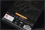Goldeneye Steelbook (6)