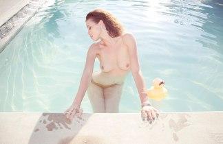 Stephanie Corneliussen 05
