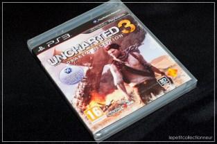 Uncharted 3 (1)