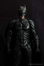 Unboxing Hot Toys Batman DX 12 (4)