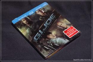 G.I. Joe Steelbook (1)