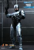 Hot Toys Robocop 02