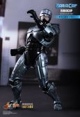 Hot Toys Robocop 08