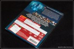 Iron Man 3 Steelbook (2)