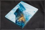 The Thing Steelbook (4)