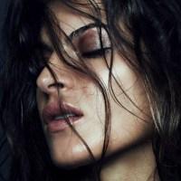 La Minute Coquine / Yaya Kosikova