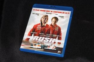 Apollo 13 et Rush en Blu-ray (8)