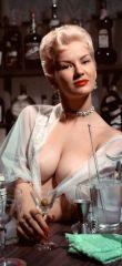 1956_10_Janet_Pilgrim_Playboy_Centerfold