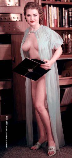 1958_06_Judy_Lee_Tomerlin_Playboy_Centerfold