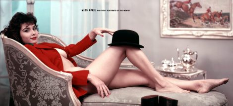 1959_04_Nancy_Crawford_Playboy_Centerfold