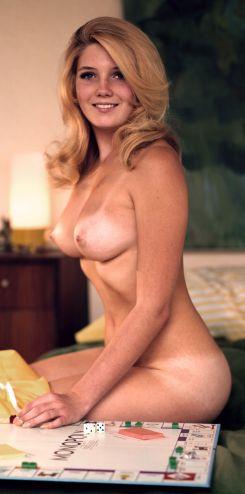 1970_01_Jill_Taylor_Playboy_Centerfold