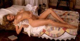 1979_04_Missy_Cleveland_Playboy_Centerfold