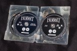Steelbook Le Hobbit Import UK (6)