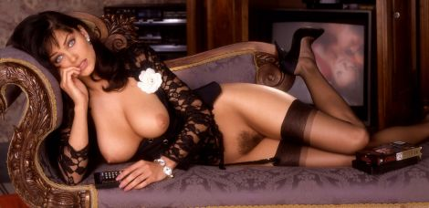 1994_07_Traci_Adell_Playboy_Centerfold