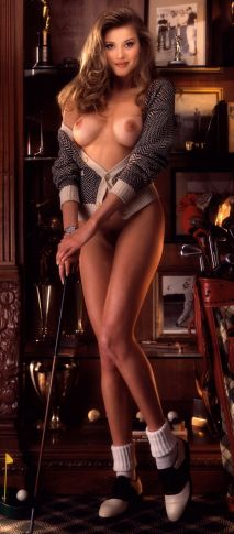 1994_11_Donna_Perry_Playboy_Centerfold