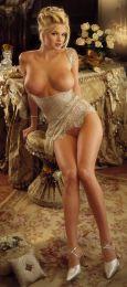 1996_03_Priscilla_Taylor_Playboy_Centerfold