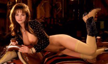 1996_09_Jennifer_Allan_Playboy_Centerfold
