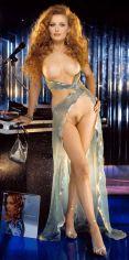 1999_03_Alexandria_Karlsen_Playboy_Centerfold