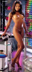2002_01_Nicole_Narain_Playboy_Centerfold