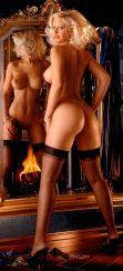 2002_02__Anka_Romensky_Playboy_Centerfold