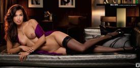 2012_04_Raquel_Pomplun_Playboy_Playmate