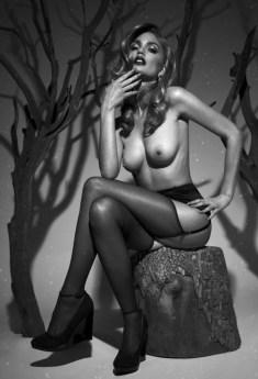 Natalie Morris Khoa Bui (9)