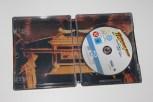Indiana Jones Steelbooks Zavvi (4)