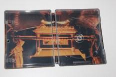 Indiana Jones Steelbooks Zavvi (5)