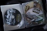 STAR WARS Le Réveil de la Force Steelbook (6)