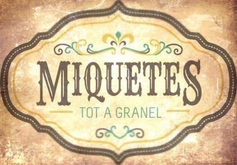miquetes (1)